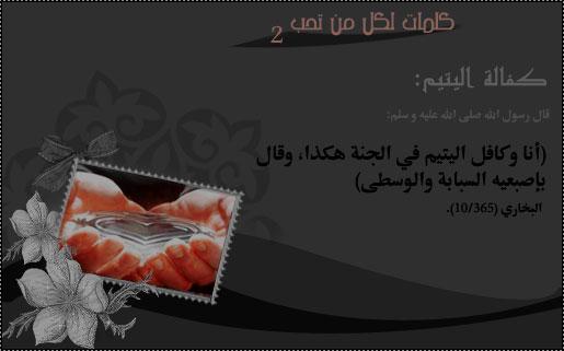 post-646871-0-10621000-1422209724.jpg