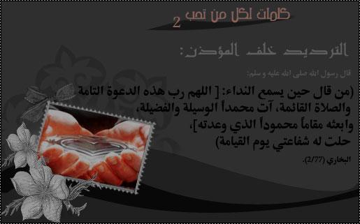 post-646871-0-14524500-1422210289.jpg