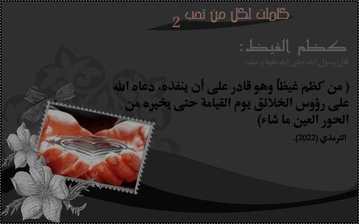 post-646871-0-18566400-1422209751.jpg