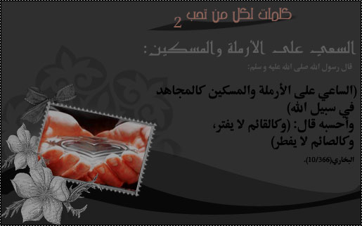 post-646871-0-38186100-1422209684.jpg