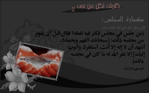 post-646871-0-84138600-1422209785.jpg