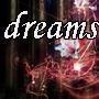 dreams77