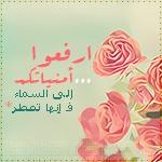 أنريد رضوان الله تعالى photo-33810.jpg?_r=1