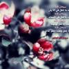 Eyman Ibrahim