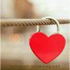 ~ محبة صحبة الأخيار~