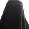 خادمة دين الاسلام